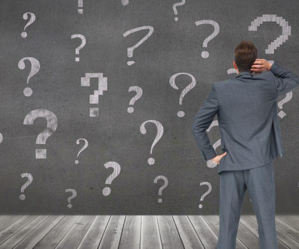 Novos tempos, novas soluções. O que ofertar para seus clientes em tempos de coronavírus?