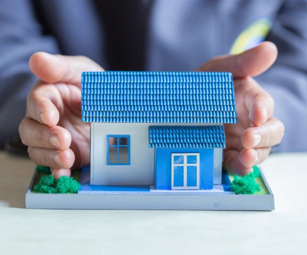 Cresce procura por seguros residenciais durante isolamento social