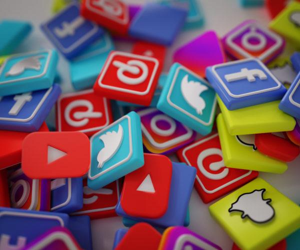 Social Selling: como as redes sociais são importantes para vender em tempos de isolamento