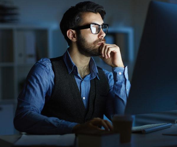 05 cursos para alavancar suas vendas de seguros