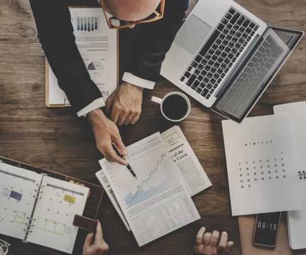 Resolva seus problemas de gestão com a solução Quiver ideal para você!