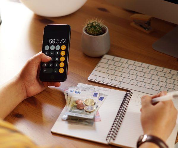 Planos de acumulação VGBL auxiliam retomada do setor de seguros em 2020