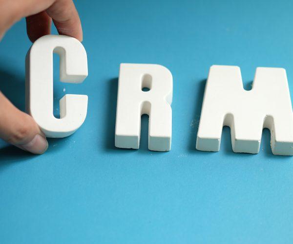 Como o CRM impacta nas decisões estratégicas da sua corretora?