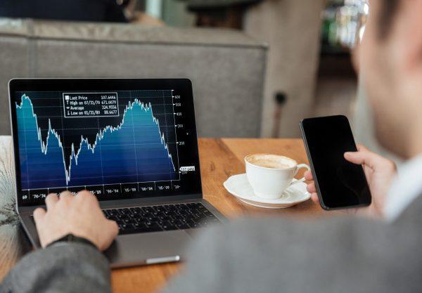 A influência do mercado de capitais no setor de seguros