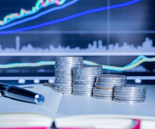 Mercado de seguros arrecada R$ 273,7 bilhões em 2020
