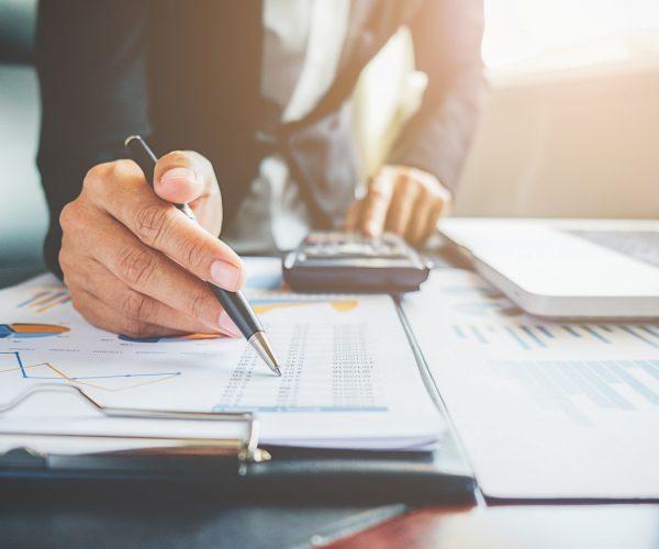 Os desafios de uma seguradora de capital aberto