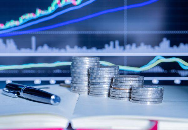 Projeção para o crescimento do PIB em 2021 aumenta de 4,85% para 5,00%