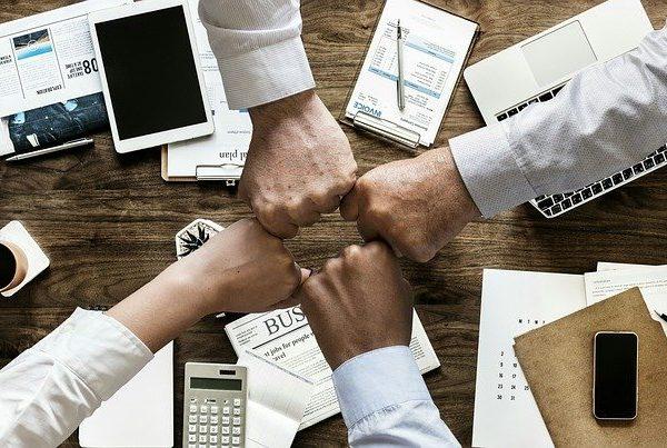 Tudo o que você precisa saber sobre administração de corretoras de seguros