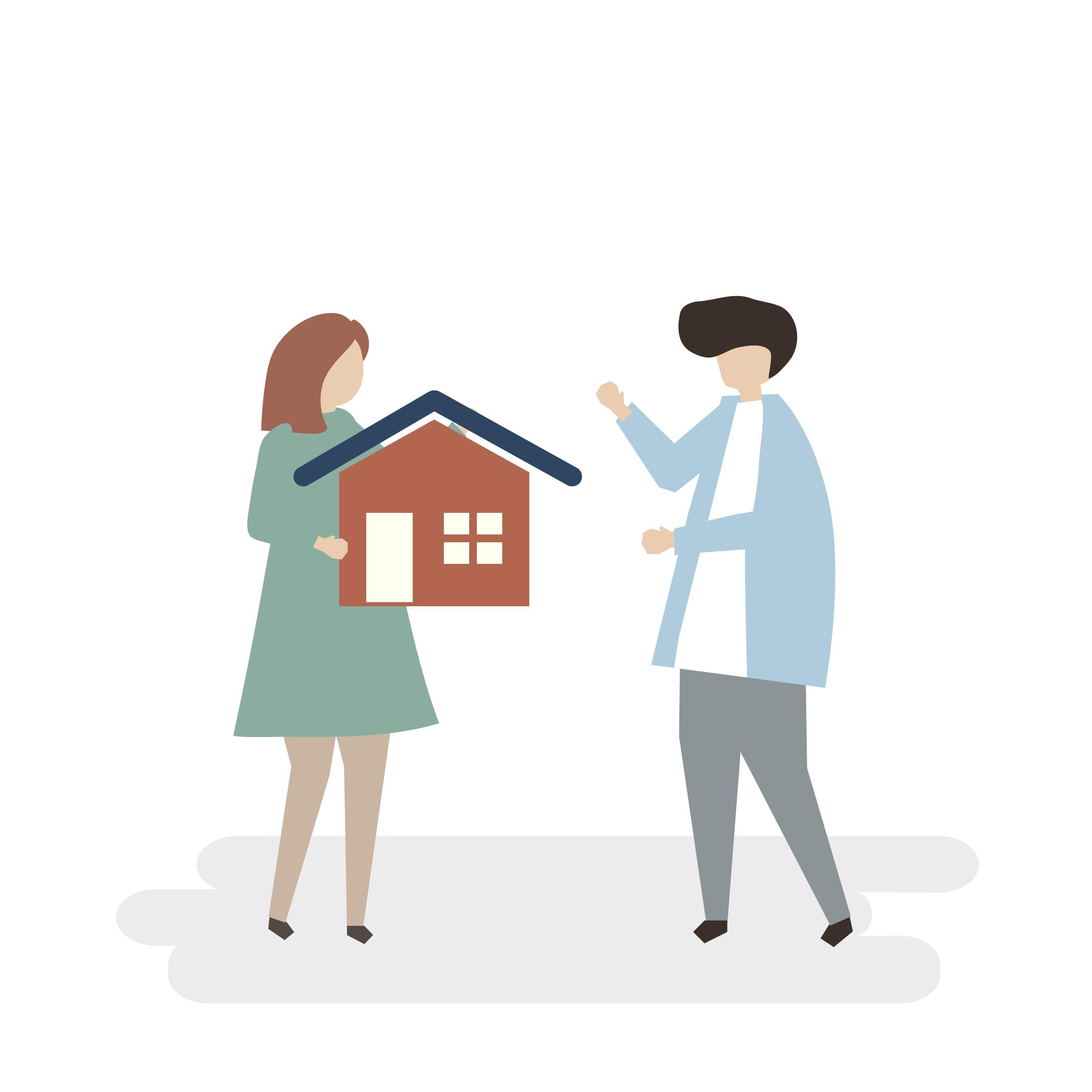 Open insurance: Corretor de seguros segue essencial com a chegada da novidade