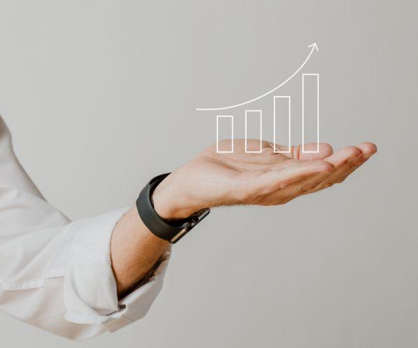 Setor segurador: crescimento chama atenção principalmente na região Norte e Nordeste